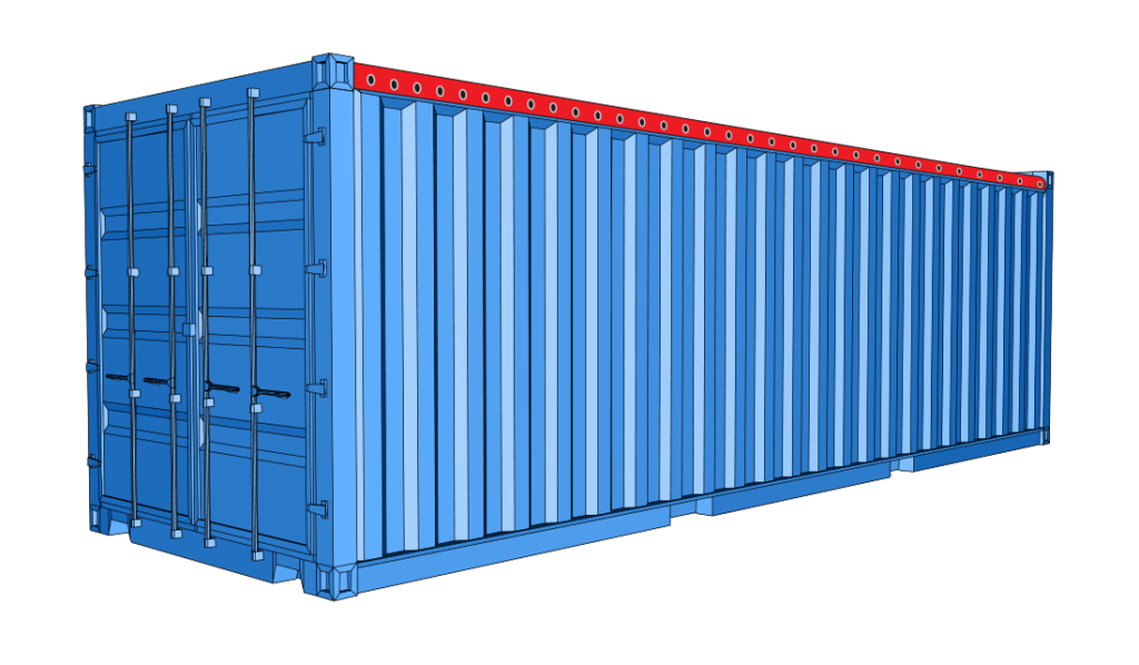 container-opentop-1024x598