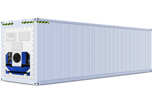 high-cube-reefer-container-500x500
